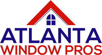 Atlanta Window Pros Logo